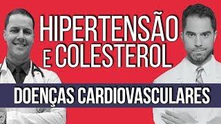Grupo assistência o cardiovascular de