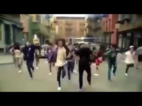 Party Rock Anthem but its fucking loss God damn it