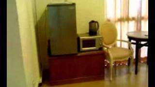This Video Is Unavailable.     Used Furniture & Appliances For Sale (unit: 13-01d)
