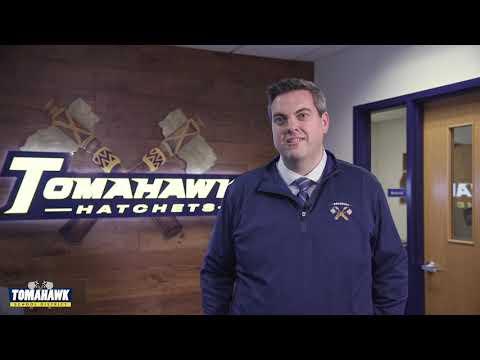 Tomahawk School District Referendum Video #2