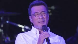 李宗盛:既然青春留不住 高清演唱会 1080P Jonathan Lee Live 2016 BluRay DTS x264 BT4K (订阅获得更多内容)