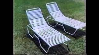1984CM NISSAN SUNNY SUPER HATCHBACK 「夏の主役だ。サニー」 時任三郎.