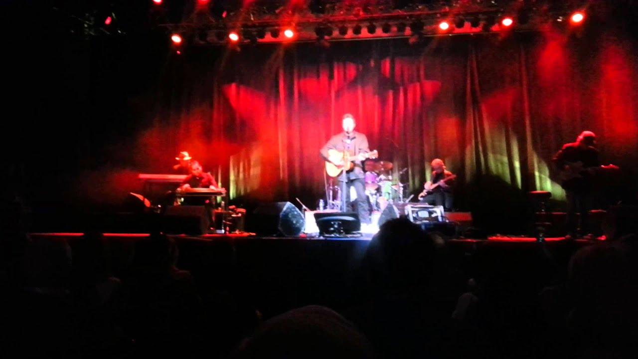 The Cufflinks Band Video 32