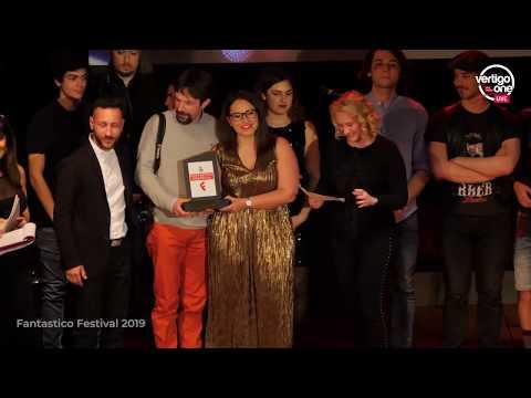 Ex Otago tornano a Genova con StraMarassi from YouTube · Duration:  4 minutes 23 seconds
