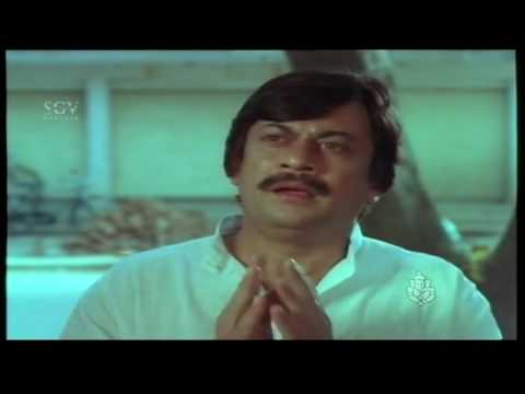 comedy movies Kannada Movie Gowri Ganesha  | Kannada Movies Full | Kannada Movies | Ananthnag, Vinay
