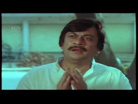 comedy movies Kannada Movie Gowri Ganesha  | Kannada Movies Full | Kannada Movies | Ananthnag, Vinay