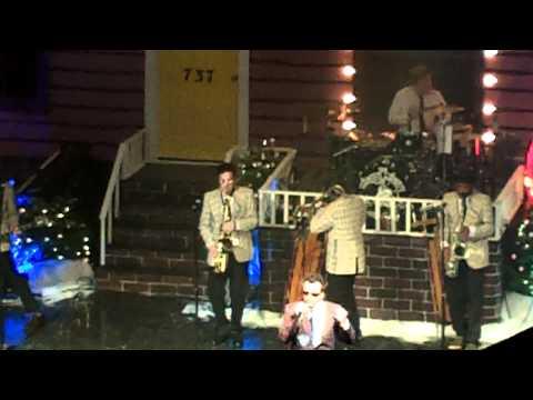 Mighty Mighty Bosstones Do Something Crazy-Hometown Throwdown 2011 night 1 mp3