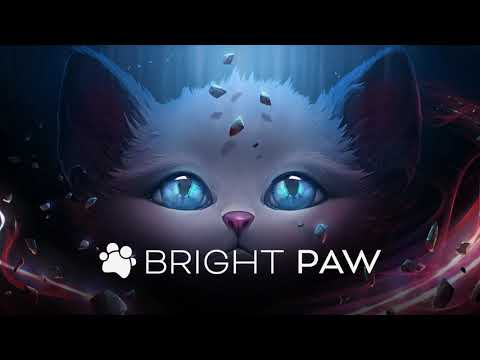 Bright Paw - Now Available on Mobile & PC!