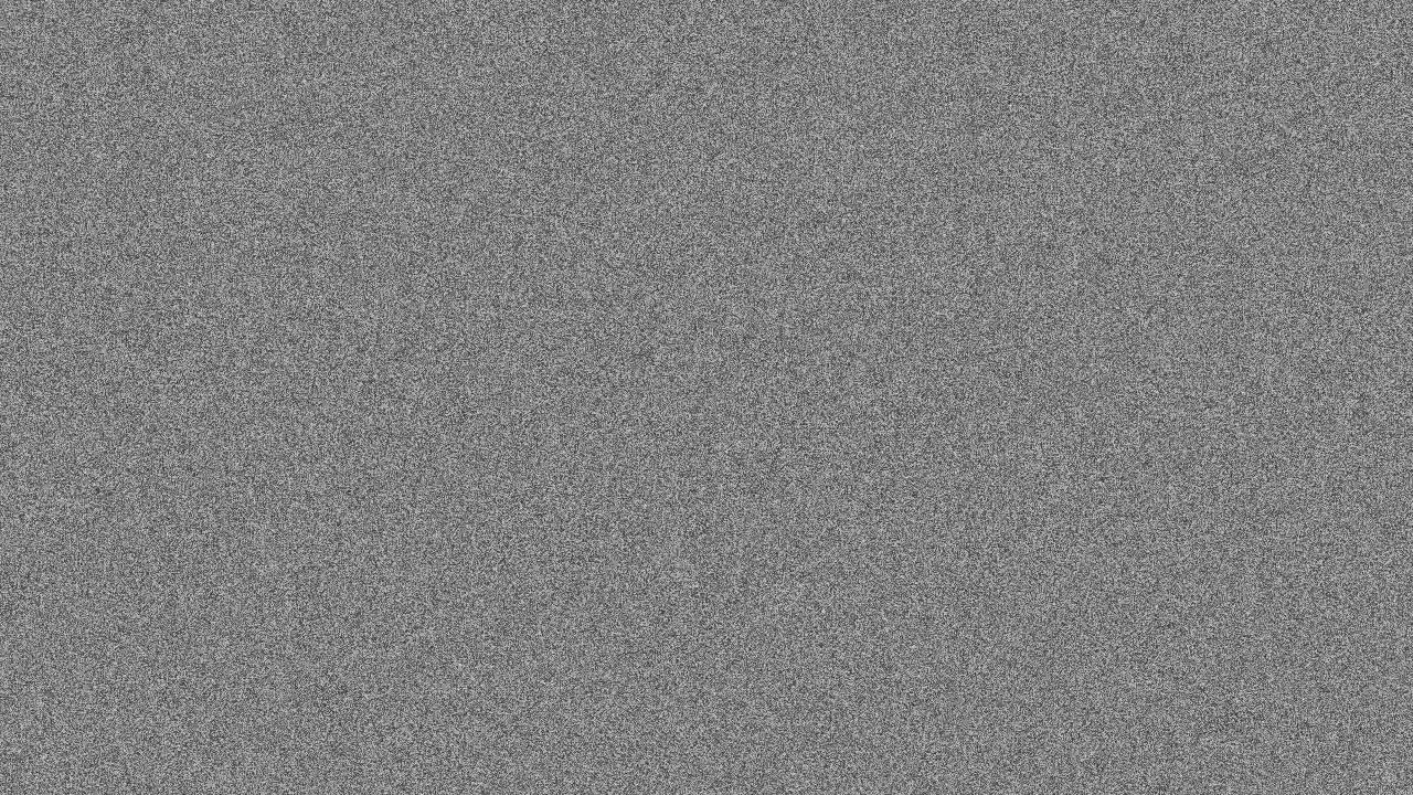 tv  ub178 uc774 uc988  ud654 uba74