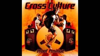 Watch Cross Culture This Moment In Time video