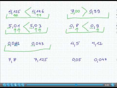 ułamki zwykłe sprawdzian klasa 4 pdf