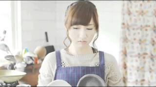 AKB 1/149 Renai Sousenkyo - AKB48 Katayama Haruka Acceptance Video.