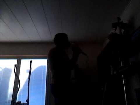 viidestoista yö karaoke veto
