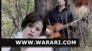 Annette Moreno - Guardian de mi corazon - Musica Cristiana en » WWW.TONOCRISTIANO.COM