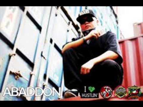 Diego Uno ng Pamilya Bagsik VS Abaddon 187 Mobstaz