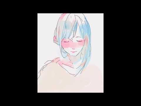 24 Hours- Mayu Wakisaka