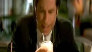 Video God damn thats a pretty fuckin good milkshake download MP3, 3GP, MP4, WEBM, AVI, FLV November 2018