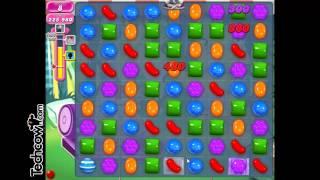 Candy Crush Saga Level 416