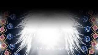 Мантра Молитва Любви и Исполнения желаний(Подарок для женщин, скачайте сейчас - http://garmoniya-club.com/vebinar2/. А в этом видео Мантра Молитва Зеленой Таре Любви..., 2013-07-04T20:30:57.000Z)