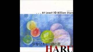 少なくとも100億の星 01:少なくとも100億の星 高内春彦 検索動画 28