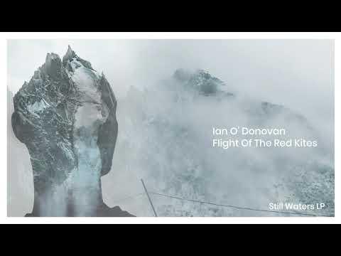 ian-o'donovan---flight-of-the-red-kites-[xyz]