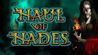 Haul of Hades - Novoline Spiele online