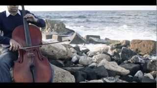 River Flows in You - Yiruma - The Harmony Guys (Piano & Cello) [HD]