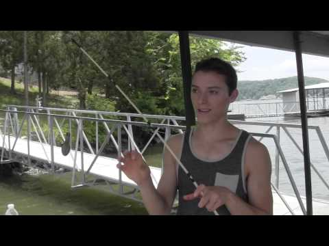Cut Bait for Catfish - HOW TO from YouTube · Duration:  3 minutes 33 seconds  · 2,000+ views · uploaded on 3/30/2017 · uploaded by hookslinger