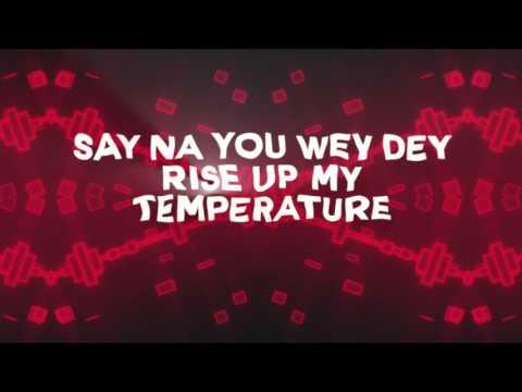 For Life (Official Lyric Video)   Runtown   Afrobeats 2017