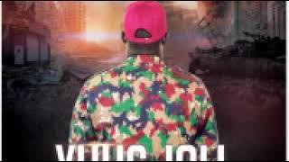 10 Mozeus X K Daddy Xuus Jall (Remix) (Prod Dossbeat)