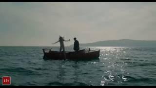 Трейлер 1 фильма «Дом странных детей Мисс Перегрин»