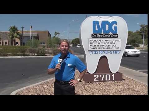 Dentist Las Vegas Dental Group Dentists Call (702) 323-0820