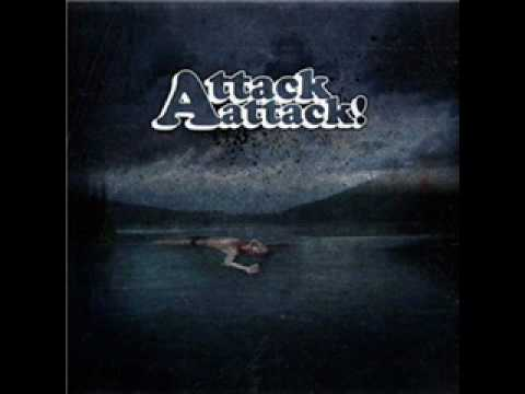 Attack Attack - Lonely (End Part).wmv
