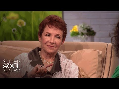 How to Handle Conflict with Grace   SuperSoul Sunday   Oprah Winfrey Network