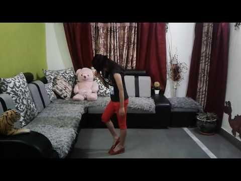 Naah - Harrdy Sandhu Feat. Nora Fatehi,Jaani, B Praak,Latest Hit Song 2017. by kudi Adu💋