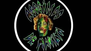 Asesinos De Marilyn - Tromaville.wmv