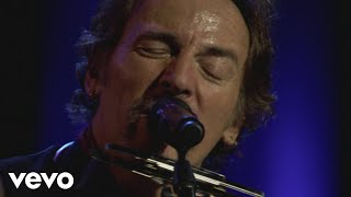 Bruce Springsteen with the Sessions Band - Growin' Up (Live In Dublin)