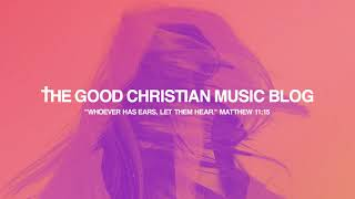 Chris Howland - Close To You (Feat. Eris Ford)