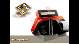 Point of sale, pos, cash register, pos hardware, - accs