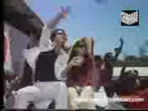 abhi-to-jee-lein-||-principal---management-aaj-hartaal-hai