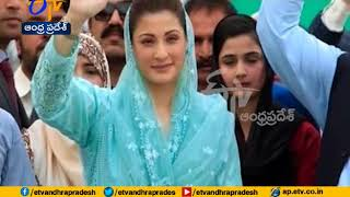Maryam refuses prison comforts, Nawaz Sharif gets 'A-Class' jail
