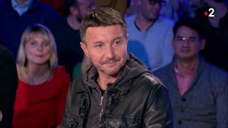 Olivier Besancenot - On n'est pas couché 1er décembre 2018 #ONPC