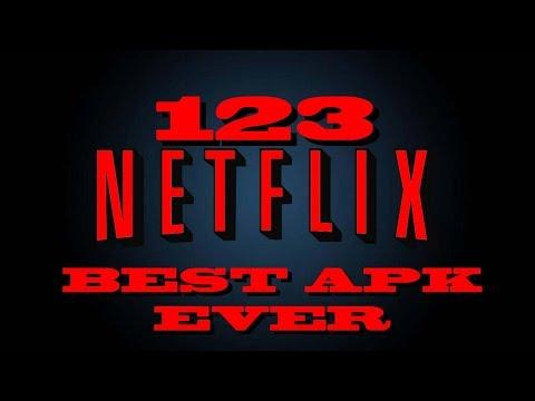 123 Netflix
