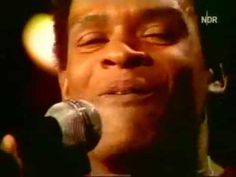 Live (1976)