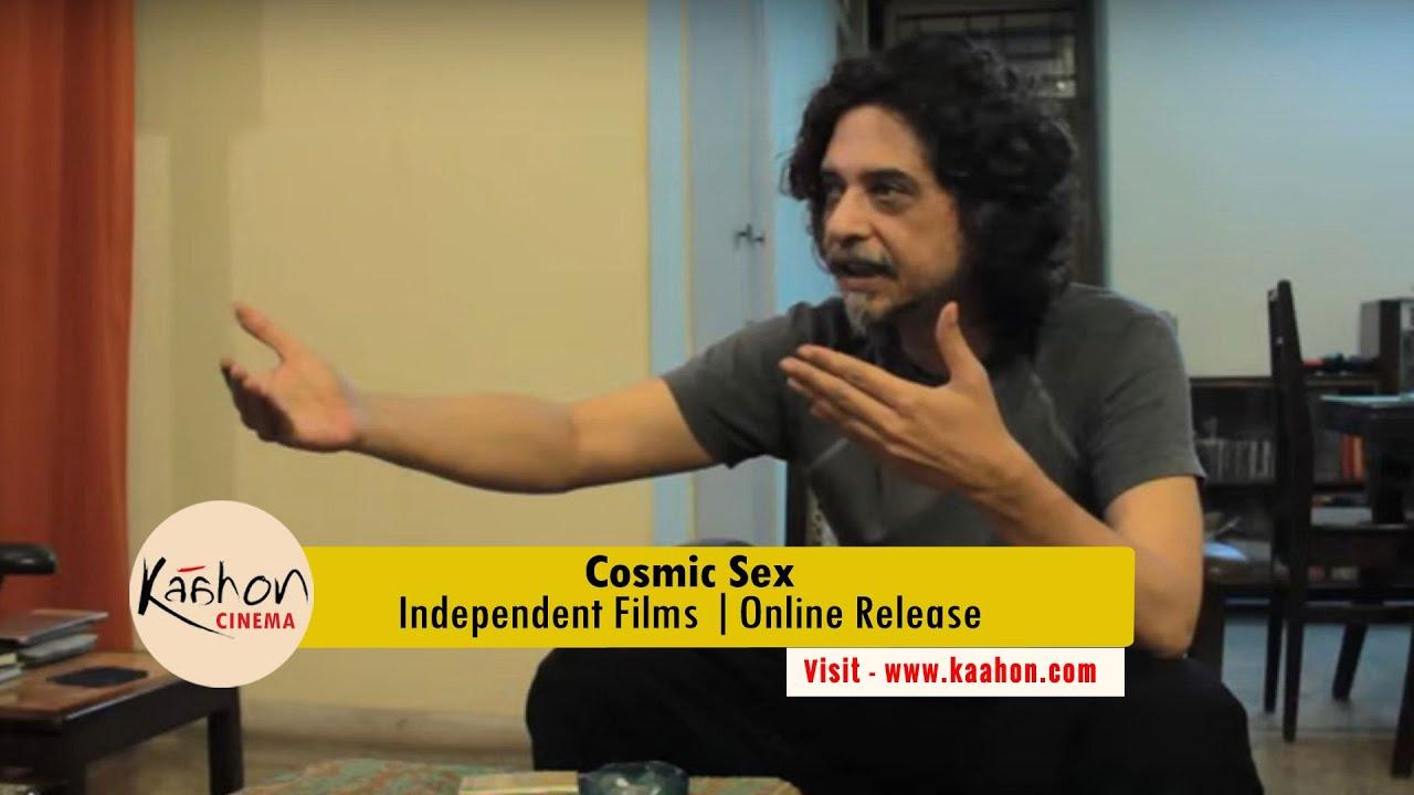 Independent Film Sex 114