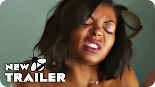 WHAT MEN WANT All Clips & Trailer (2019) Comedy Movie