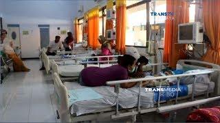 Download Video Jawa Timur Darurat Wabah Difteri MP3 3GP MP4
