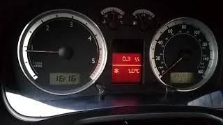 видео Расход топлива Volkswagen Golf / нормы расхода бензина Фольксваген Гольф на 100 км
