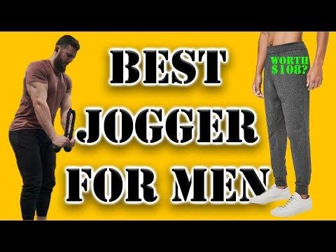 lululemon-intent-joggers-review-||-best-joggers-for-men-||-lululemon-men