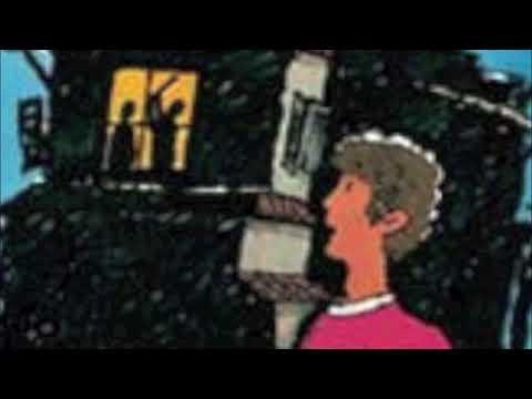 Hörspielmusik Phil Moss Vol. 4 (Rest of)